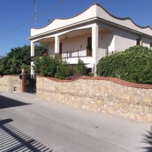 Self Catering Gianni - Triscina
